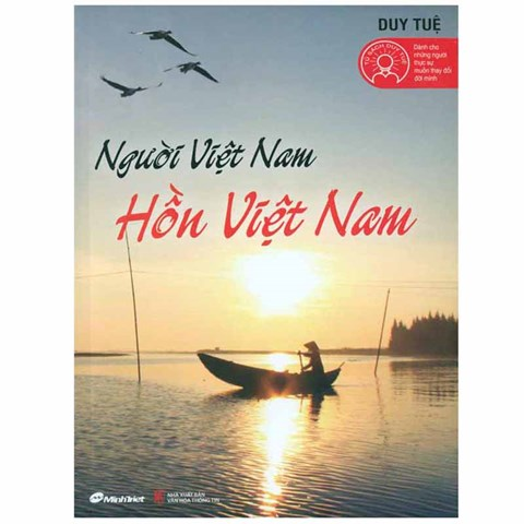 Nguoi Viet Nam hon Viet Nam