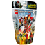 Do choi Lego 44018 - Furno Jet Machine