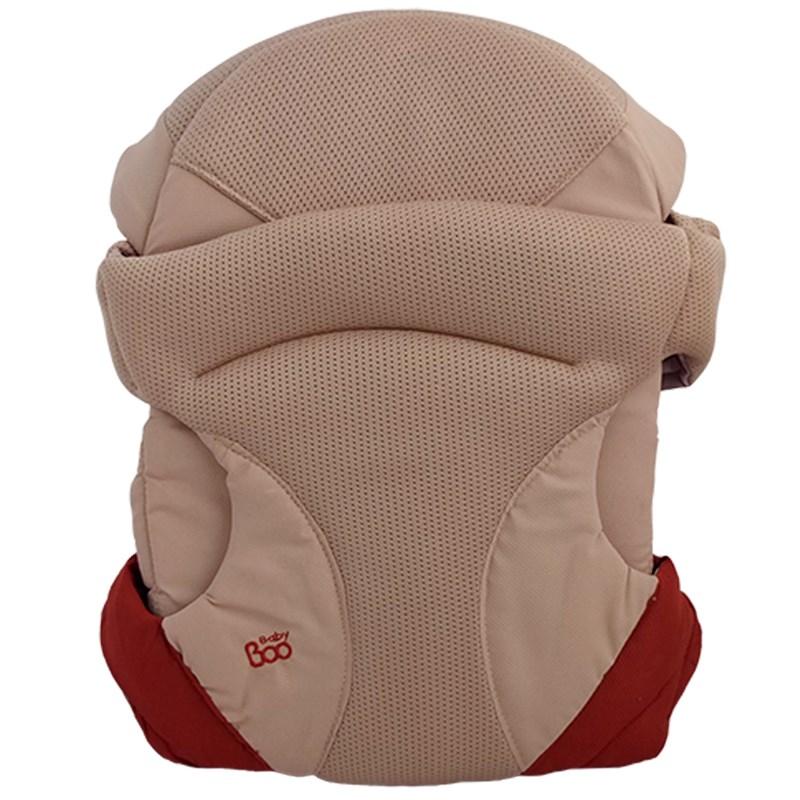 Diu Baby Carrier 4008