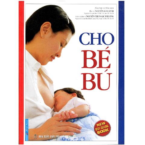 Cho be bu