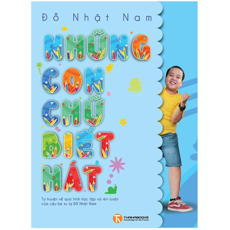 Bo sach Do Nhat Nam 2 quyen