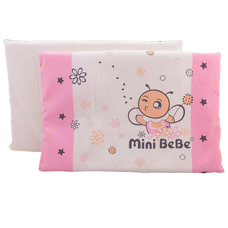 Goi cao su Music, Mini Bebe