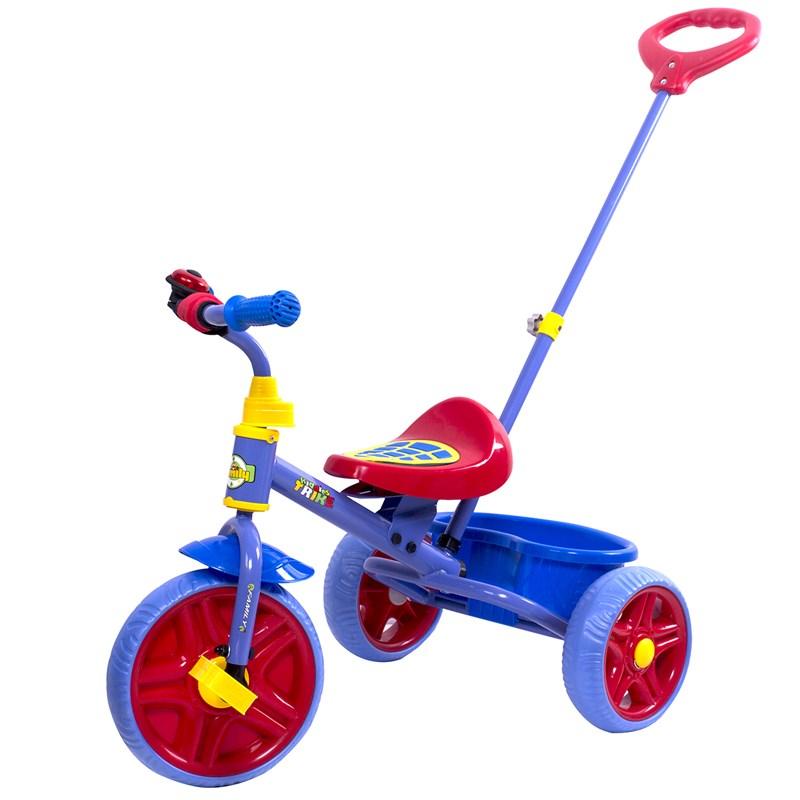 Xe đạp ba bánh Fa 162 cho bé