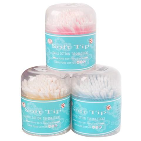 Bong tai Thai Lan Soft Tip