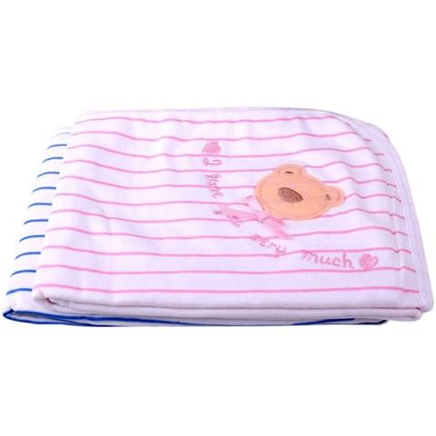 Chan cotton Comfort Thai Lan 102525 cho be