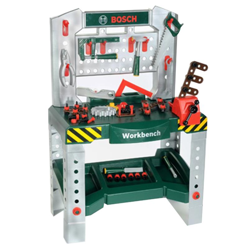 ban dung cu Bosch TK8645