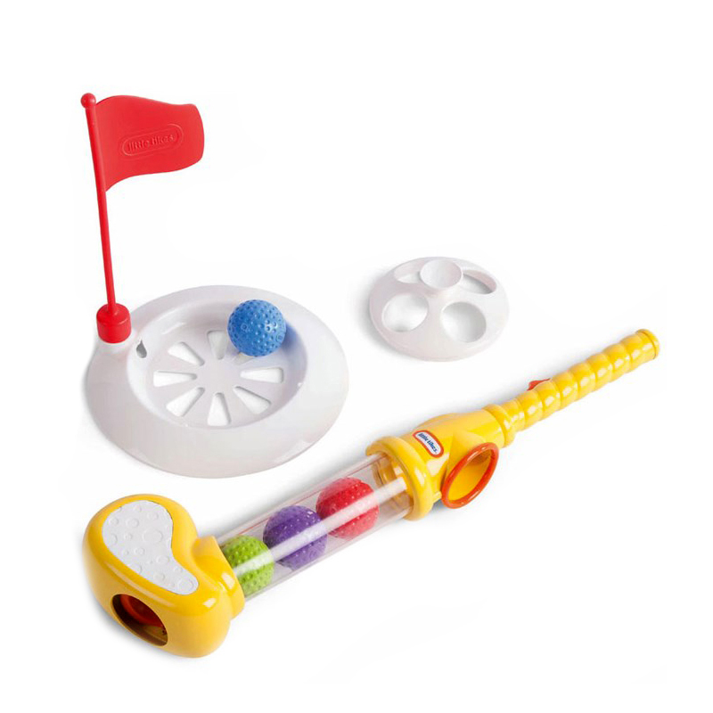 do choi danh golf little tikes lt 630682m