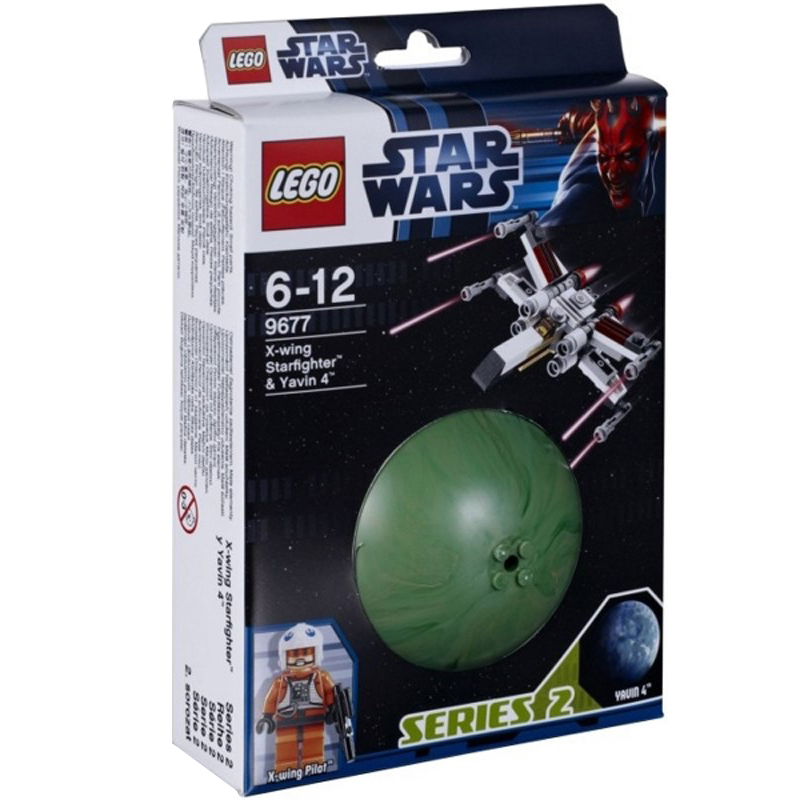 do choi lego star wars 9677 phi thu