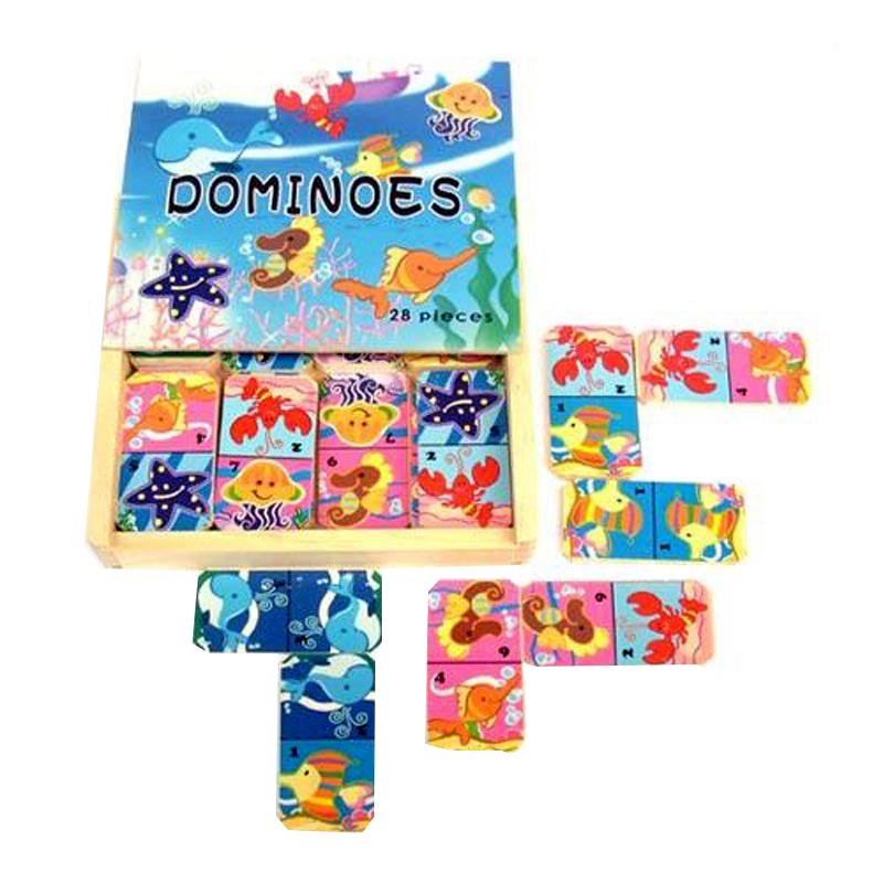 domino sinh vat bien hjd93414