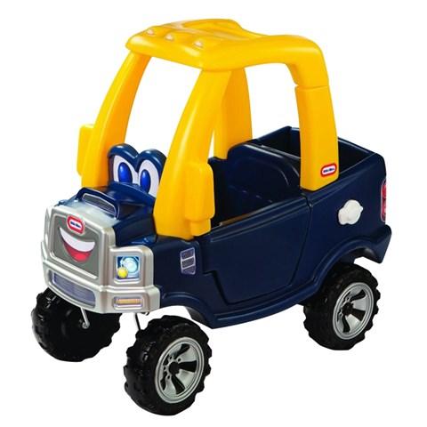 xe choi chan pickup little tikes lt 620744