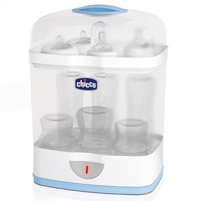 Các yếu tố giúp một chiếc máy tiệt trùng bình sữa là sản phẩm tốt