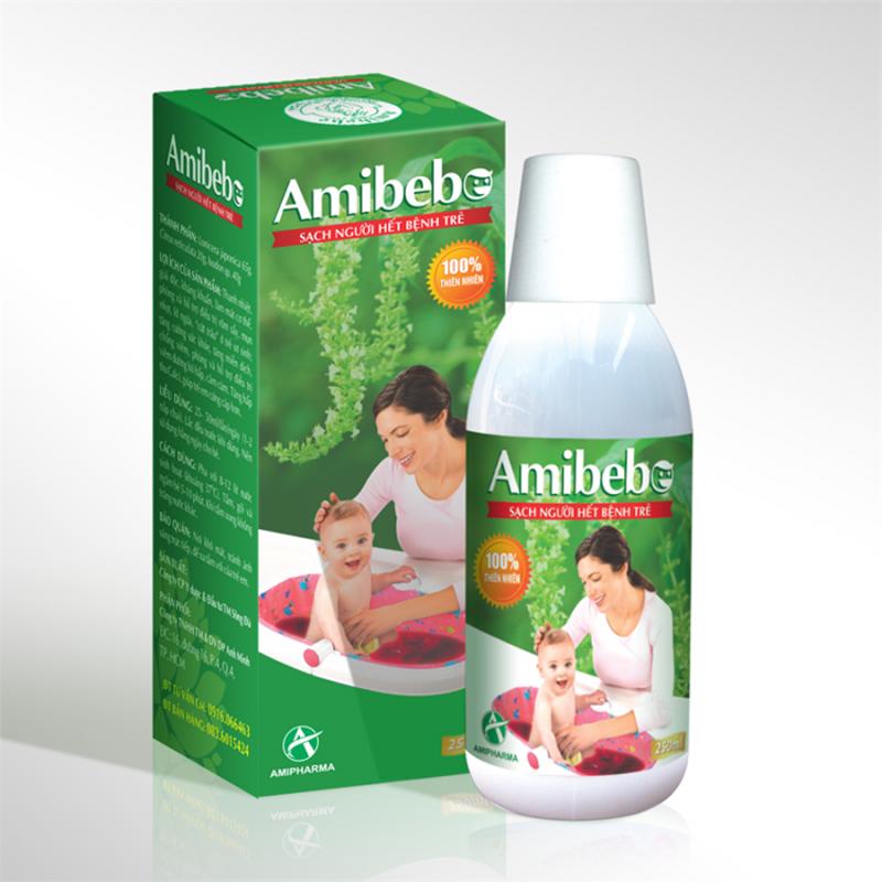 """Kết quả hình ảnh cho amibebe"""""""