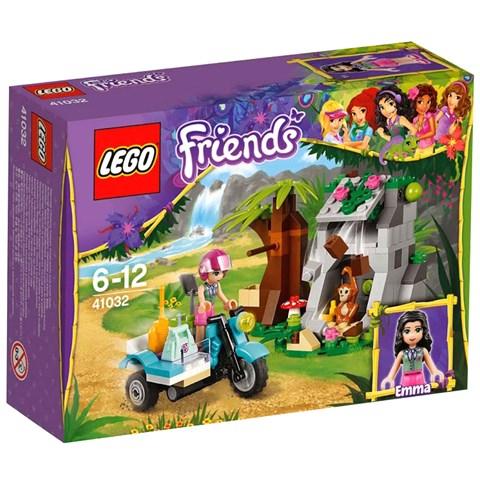 do-choi-lego-friends-41032-tram-xe-trong-rung