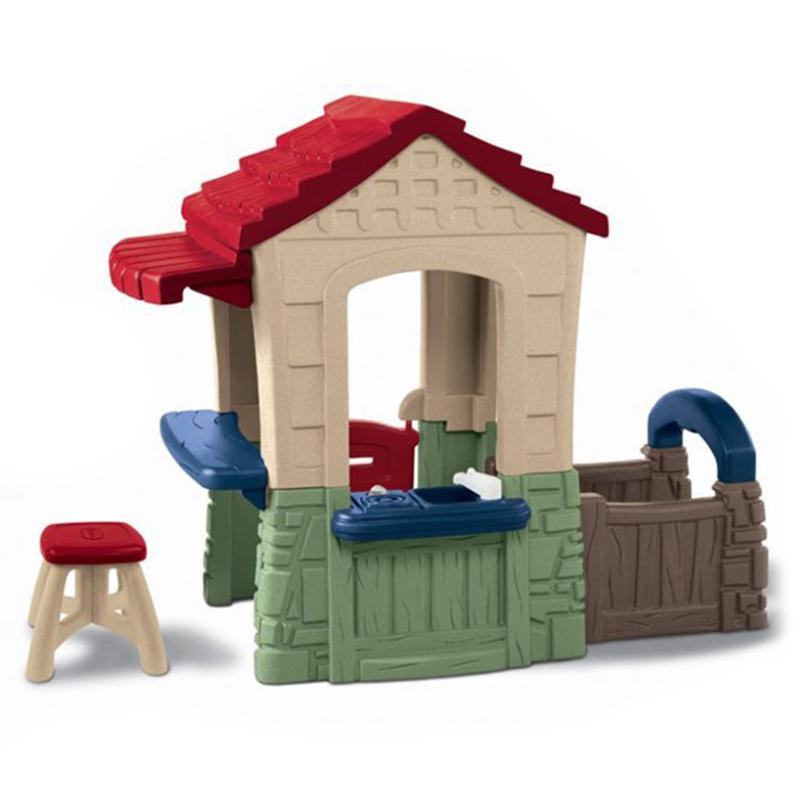 garden-playhouse-nha-picnic-secret-mo-hinh-nha-vuon