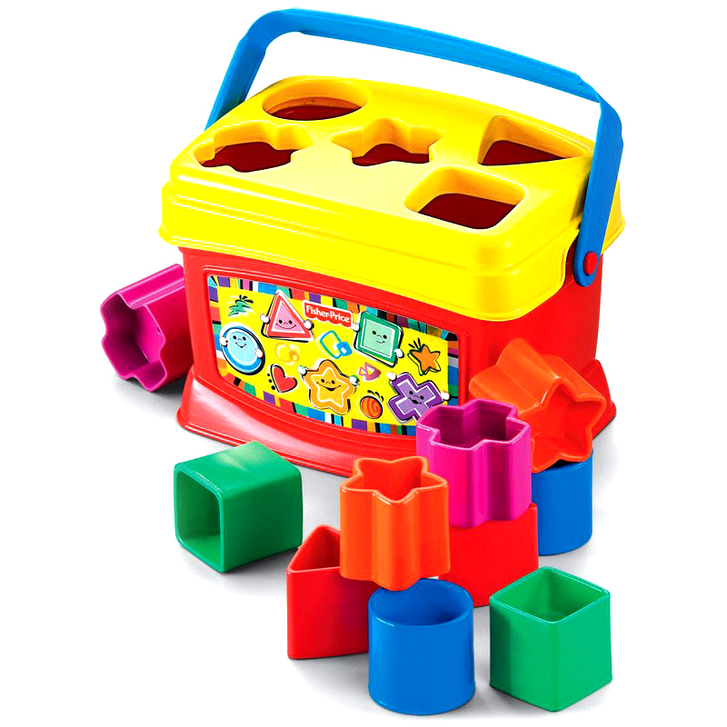 hop-tha-hinh-fisher-price
