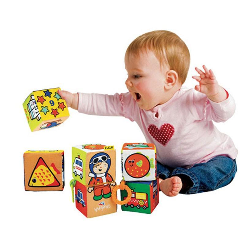 Do choi hinh khoi vui nhon Baby Blocks (KA10622-PG)