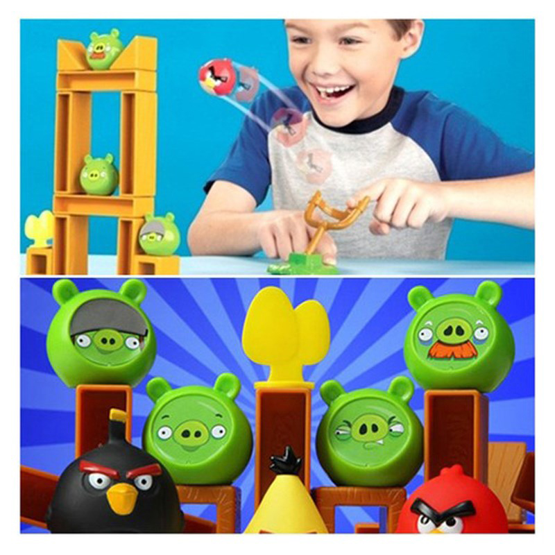 Do choi Angry Birds SB016