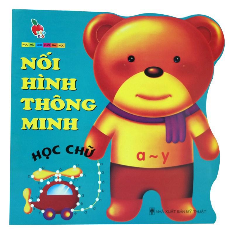 Noi hinh thong minh-hoc chu thuong a-y