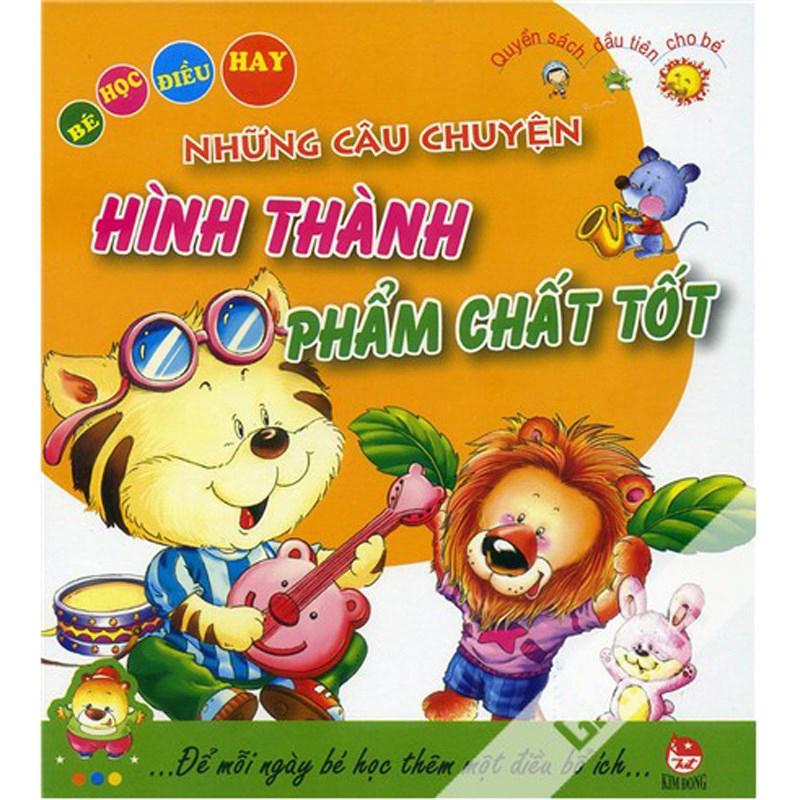 nhung-cau-chuyen-ve-hinh-thanh-pham-chat-tot