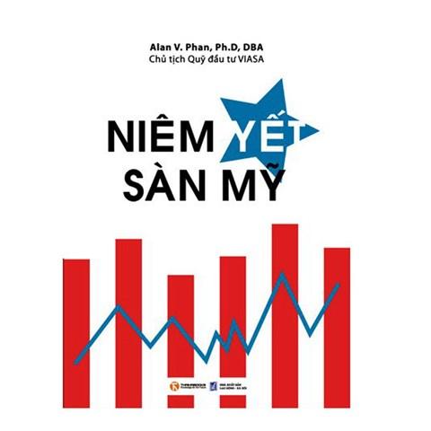 Niem yet san My