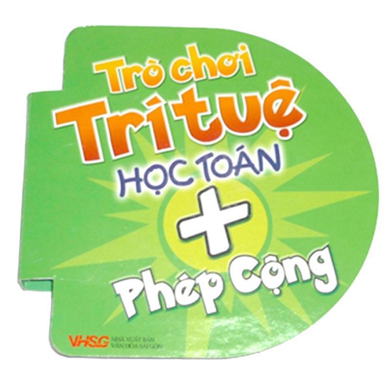Hoc toan phep cong