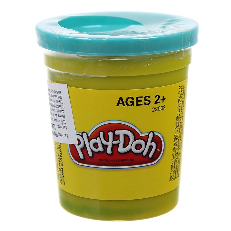 Hop dat nan Play-Doh 22002