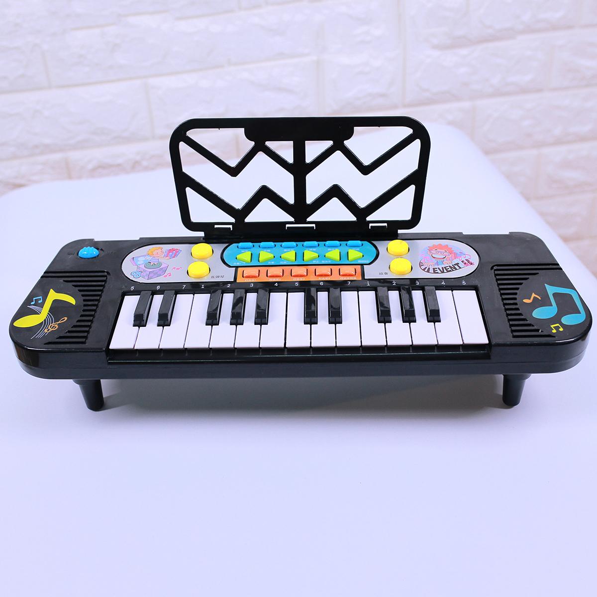 Do choi dan Piano 3341