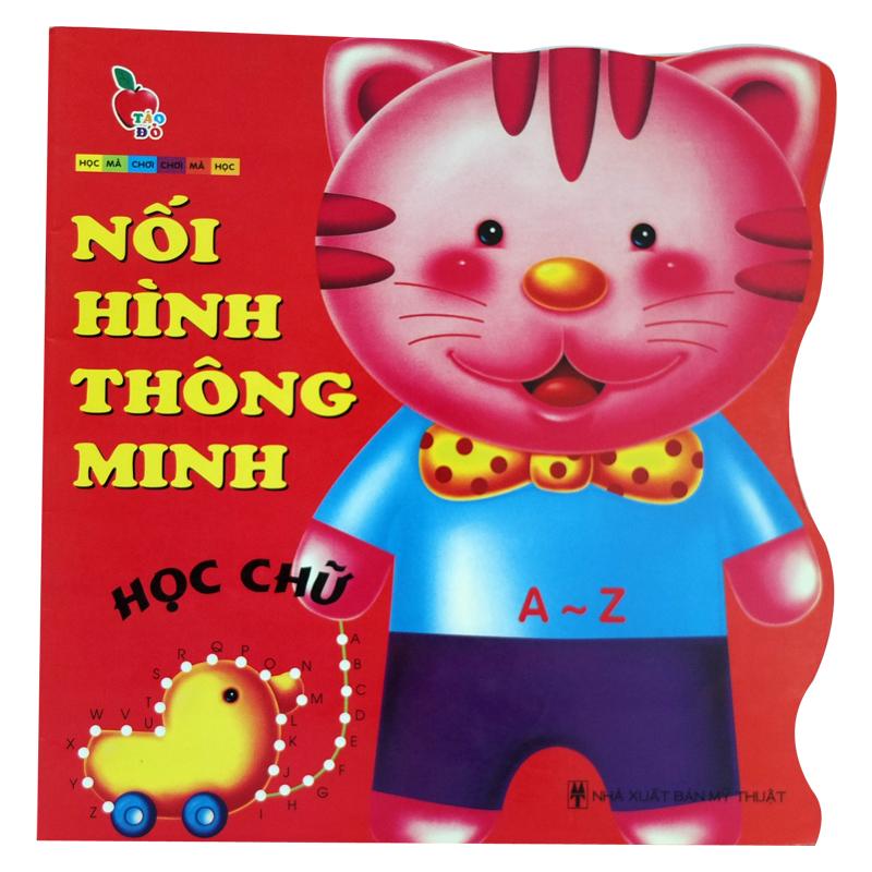 noi-hinh-thong-minh-hoc-chu-hoa-A-Z
