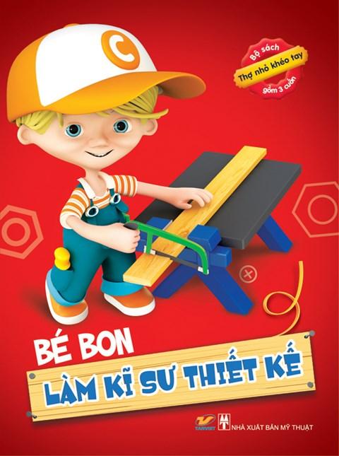 tho-nho-kheo-tay-be-bon-lam-ki-su-thiet-ke