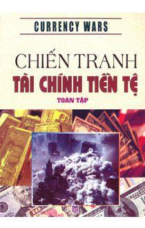 Chien tranh Tai chinh - Tien te