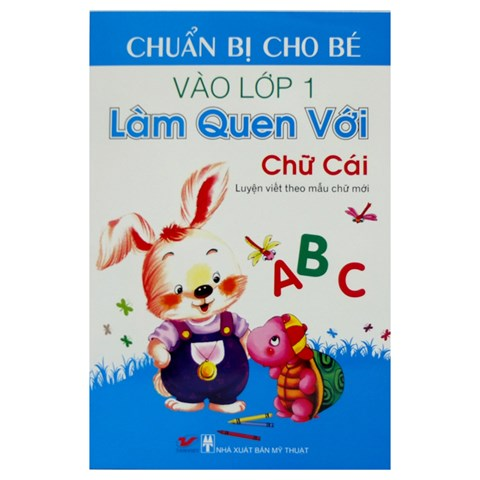 chuan-bi-cho-be-vao-lop-1-lam-quen-voi-chu-cai