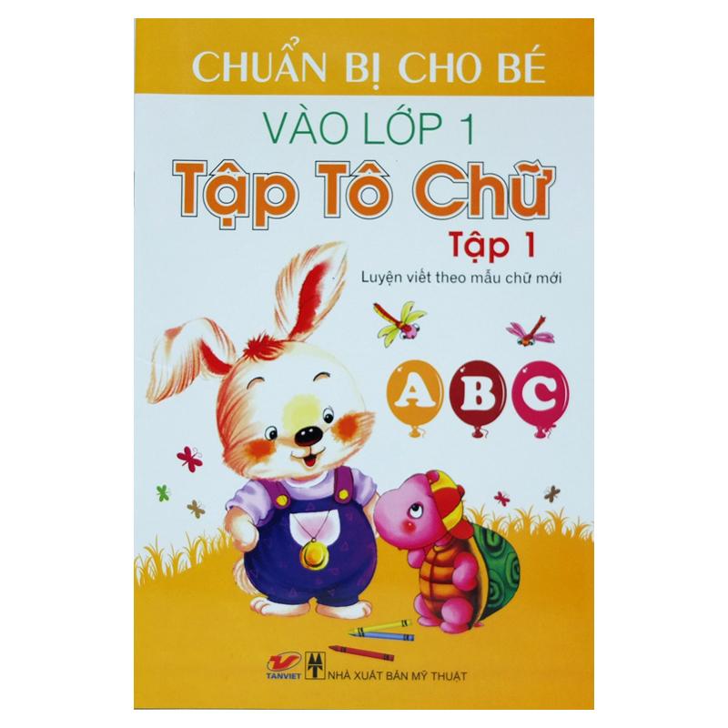 chuan-bi-cho-be-vao-lop-1-tap-to-chu-tap-1