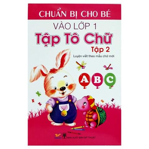 chuan-bi-cho-be-vao-lop-1-tap-to-chu-tap-2