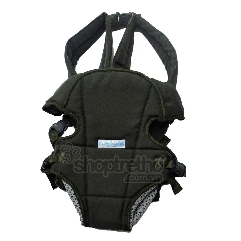 Diu em be Baby Carrier Thai Lan