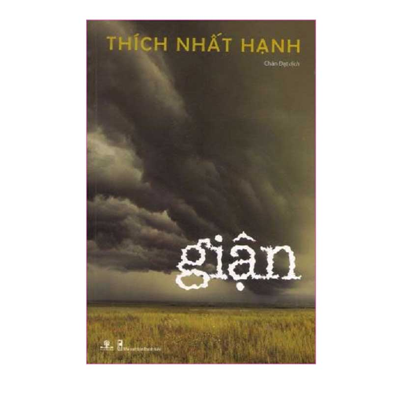 Gian - Thich Nhat Hanh