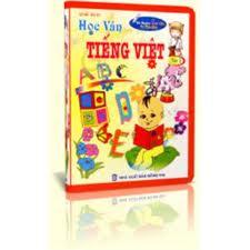 Sach biet noi Hoc Van Tieng Viet