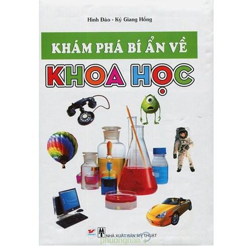 kham-pha-bi-an-ve-khoa-hoc