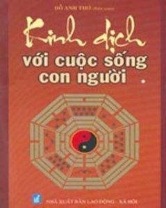 Kinh Dich Voi Cuoc Song Con Nguoi