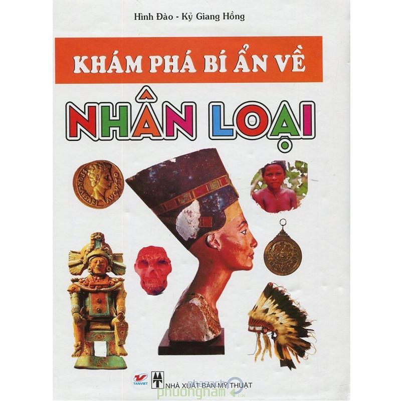 kham-pha-bi-an-nhan-loai