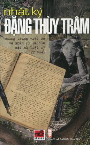 Nhat ky Dang Thuy Tram