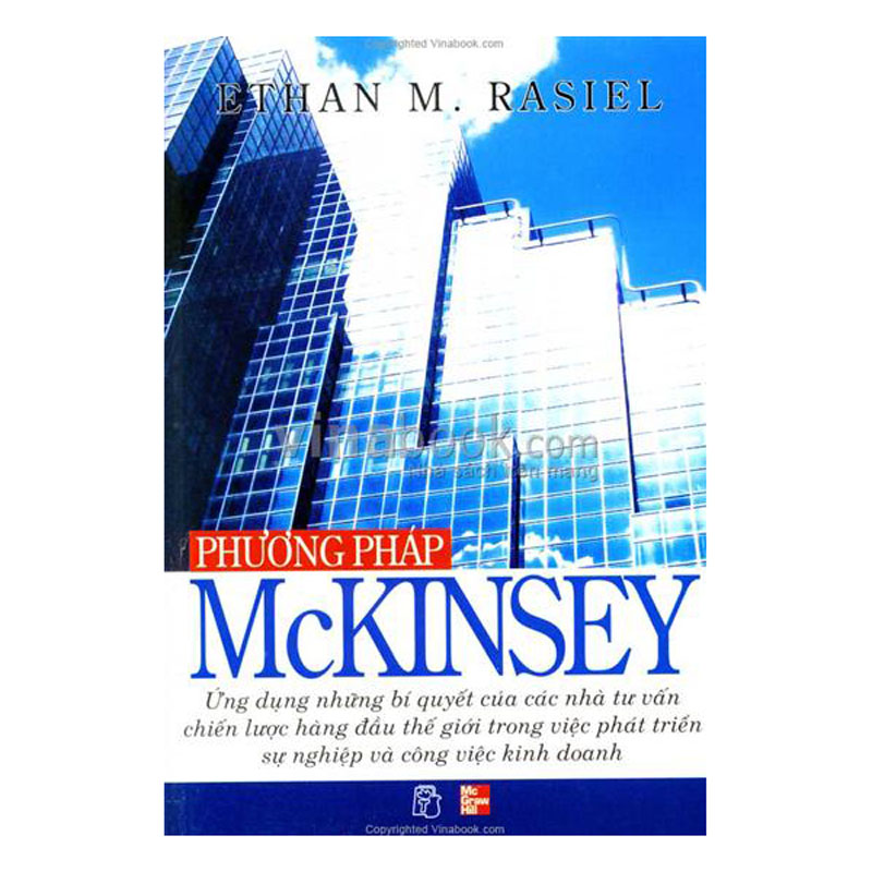 Phuong phap McKinsey