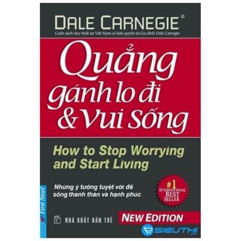 Quang ganh lo di & vui song